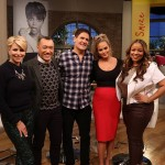 Multi-Millionaire Mark Cuban Shares His Top 5 Business Tips on 'FABLife' Show (Updated)